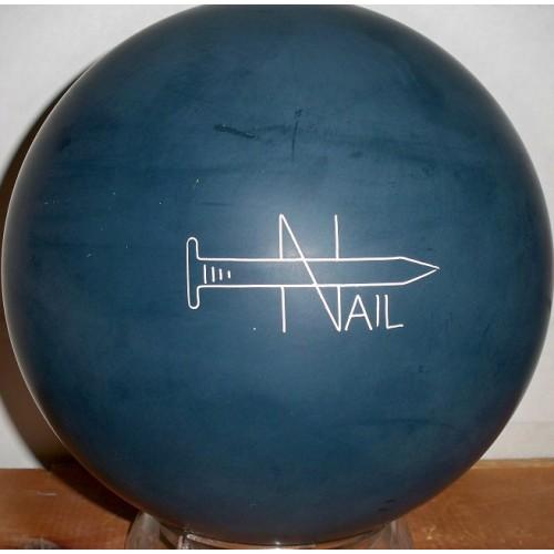 Hammer Nail-nbs3449