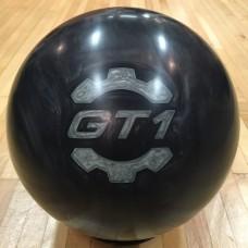 MOTIV GT1-NBS3776