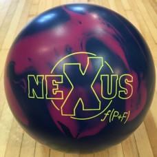 BRUNSWICK NEXUS f(P+F)- NBS41278