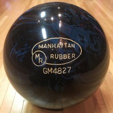 MANHATTAN RUBBER- NBS4827