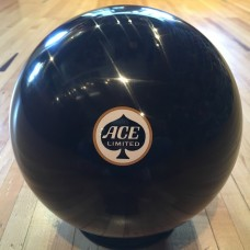 ACE LIMITED-NBS4939