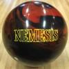 BRUNSWICK NEMESIS- NBS51141