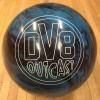 DV8 OUTCAST- NBS52029