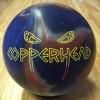 BRUNSWICK COPPERHEAD- NBS52054