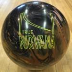 BRUNSWICK TRUE NIRVANA- NBS52079