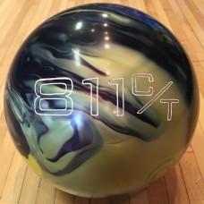 TRACK 811 CT- NBS541B