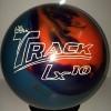 TRACK LX 10-NBS552B