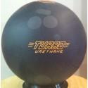 EBONITE BLACK TURBO-NBS5681