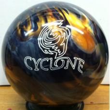 EBONITE CYCLONE-NBS573C