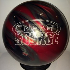 EBONITE ENERGY SOURCE-NBS574B