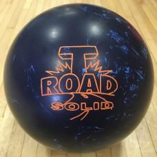 STORM T ROAD SOLID- NBS5K086
