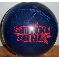 BRUNSWICK STRIKE ZONE-NBS6114