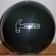 HAMMER BLACK HAMMER-NBS6131