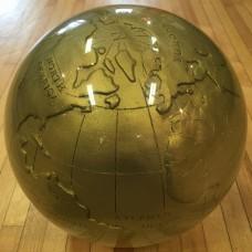 ROTO GRIP GOLD GLOBE PLASTIC-NBS61417