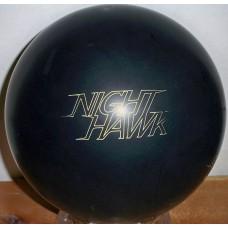 AMF NIGHTHAWK-NBS6359