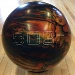 TRACK 503T-NBS642B