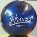 TRACK 714C-NBS678C