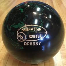 MANHATTAN RUBBER-NBS6887