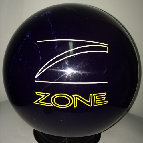 BRUNSWICK COMMAND ZONE ARC-NBS7136
