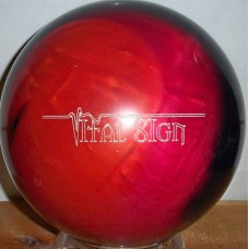 EBONITE VITAL SIGN-NBS751A