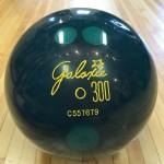 GALAXY 300 DEEP TEAL PEARL-NBS7679