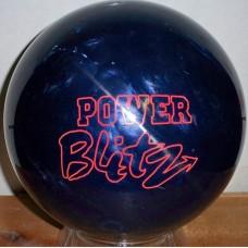 BRUNSWICK POWER BLITZ-NBS7913