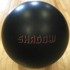 COLUMBIA 300 BLACK SHADOW- NBS84207
