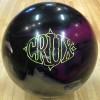 STORM CRUX- NBS8K058