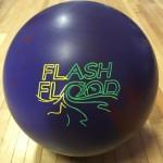 STORM FLASH FLOOD- NBS9D003