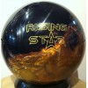 ROTO GRIP RISING STAR-NBSA002