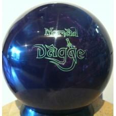 ROTO GRIP NOMAD DAGGER-NBSB051
