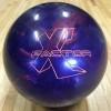 STORM X FACTOR PEARL- NBSG504