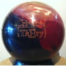 ROTO GRIP CRITICAL THEORY-NBSJ004