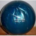 DYNOTHANE VENDETTA BLUE PEARL-NBSL502
