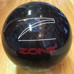 BRUNSWICK DANGER ZONE BLACK ICE ORIGINAL-NBSL5202
