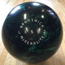 BRUNSWICK MINERALITE- NBSLX592