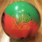 ROTO GRIP NO RULES-NBSM027