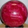 BRUNSWICK ROSE-NBSS033