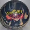 BRUNSWICK PBA INFERNO-NBSX1005-2