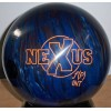 BRUNSWICK NEXUS INTERNATIONAL-NBSX1061