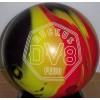 DV8 RUCKUS FEUD-NBSX1064
