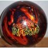 BRUNSWICK INFERNO-NBSX3001