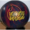 BRUNSWICK ULTIMATE INFERNO-NBSX4200