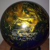 COLUMBIA 300 SCOUT REACTIVE - NBSX6298