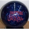 BRUNSWICK POWER BLITZ PEARL-NBSX8219