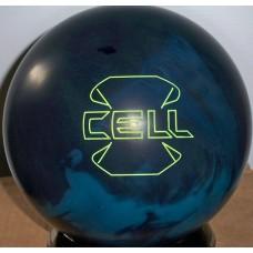 ROTO GRIP CELL-NBSXB015
