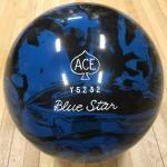 ACE BLUE STAR RUBBER- NBSY5232
